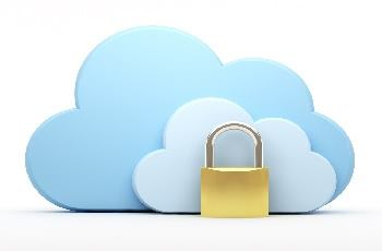 Secure Cloud Data